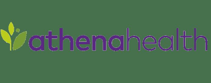 cropped-medallia-logo.png