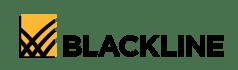 BlackLine_Logo