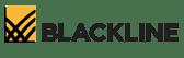 Blackline-Partner-logo-545-175