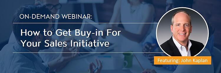 Buy-In On-Demand Webinar - Banner