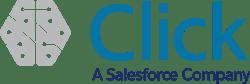 Logo_Click-SF