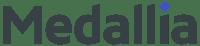 Medallia-logo