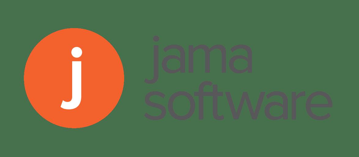 jama-software-tag-logo-lockup