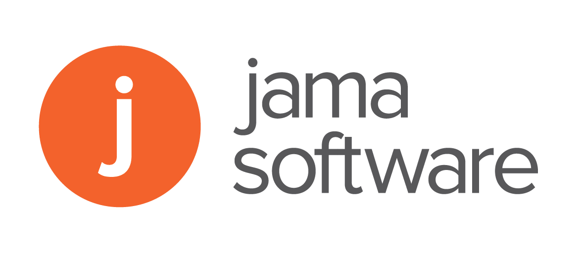 jama-software-tag-logo-lockup