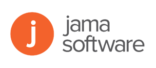 cropped-jama-software-logo