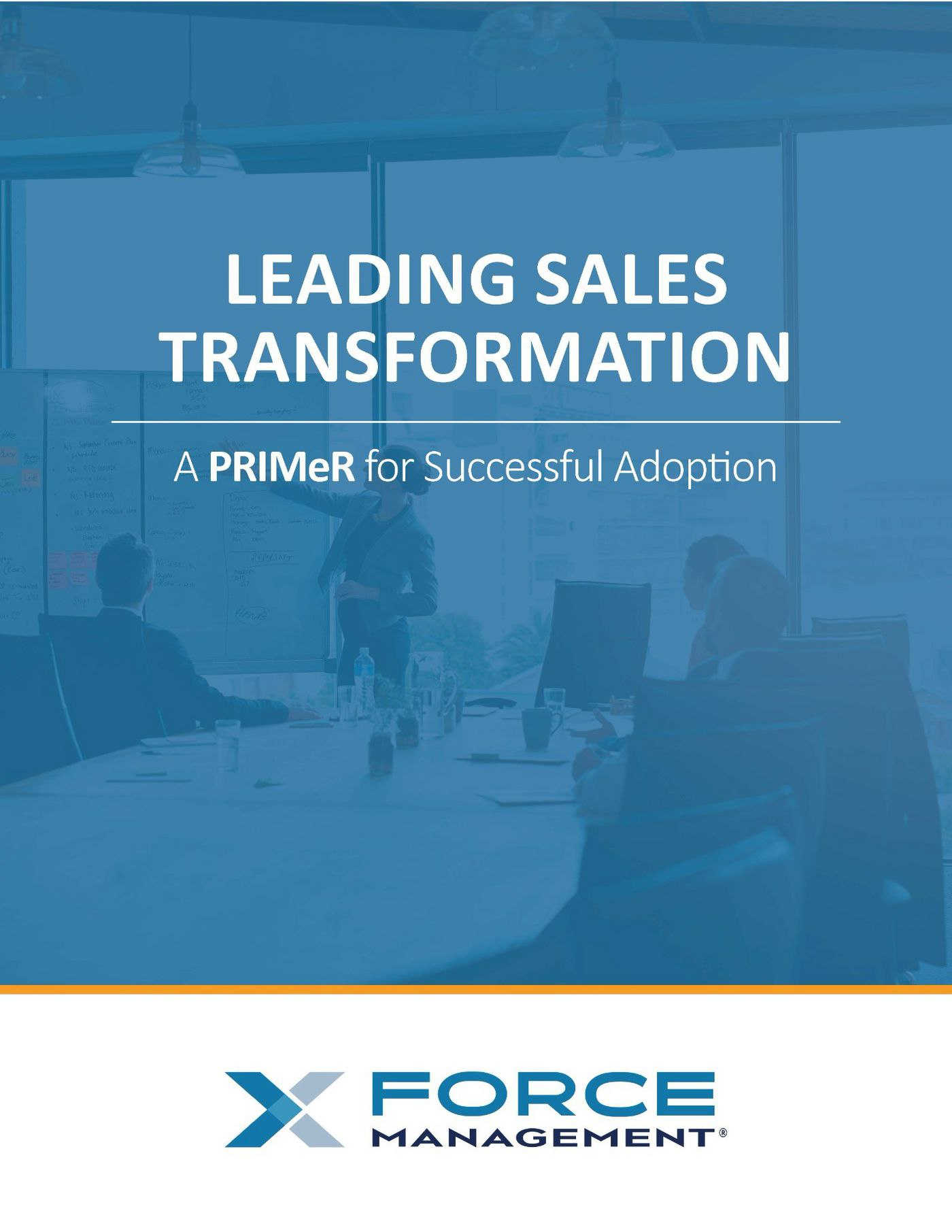FM_leading_sales_transformation IMAGE.jpg