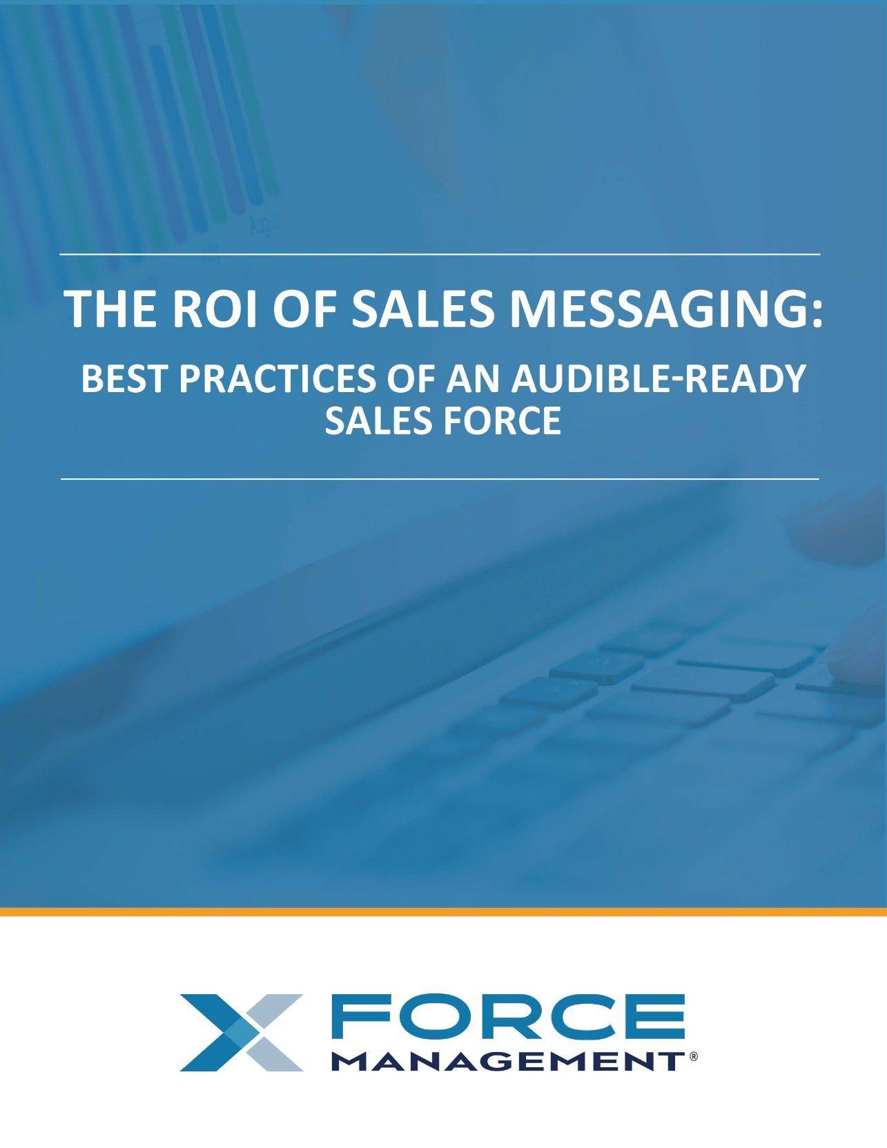 ROI-Sales-Messaging IMAGE.jpg