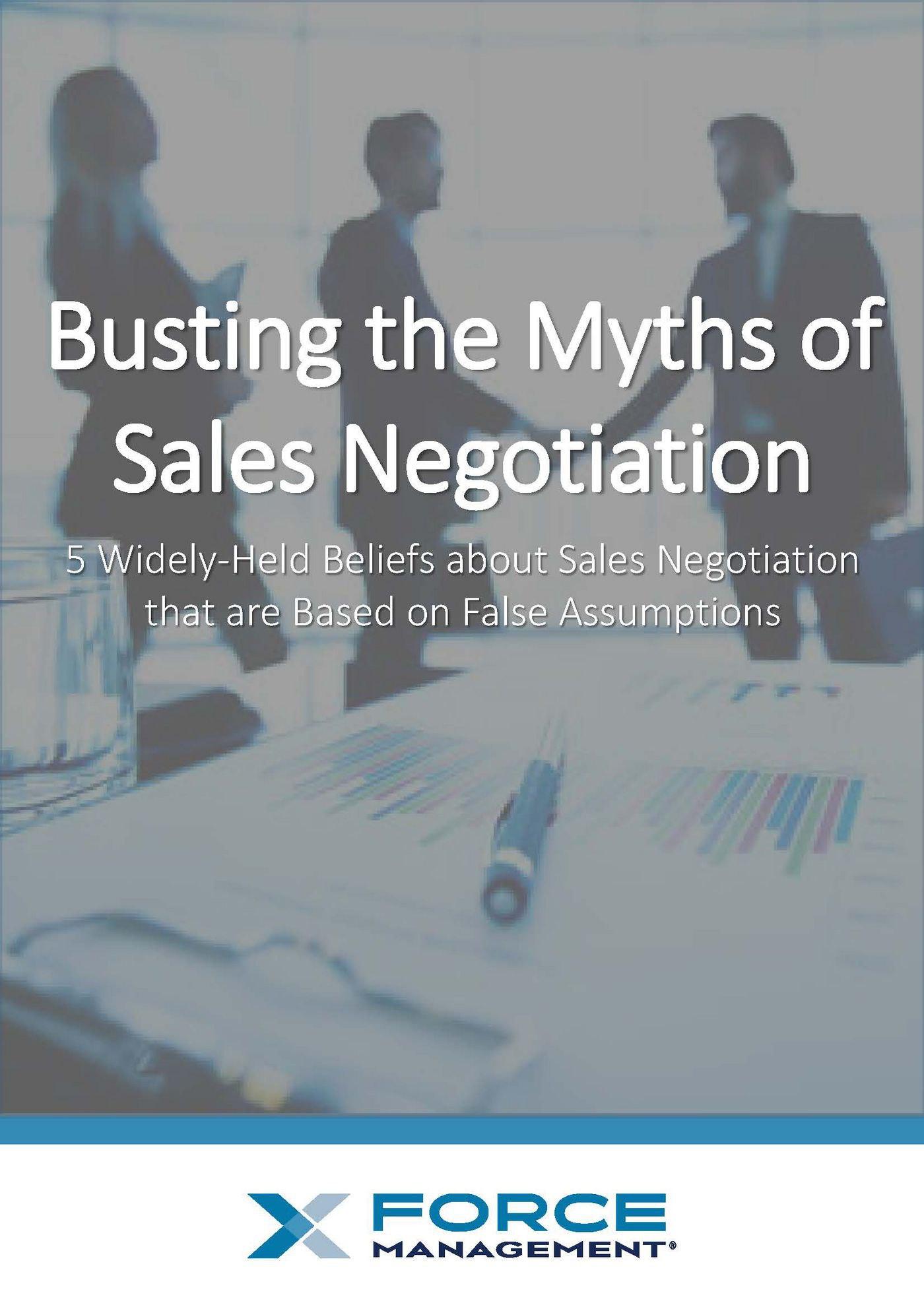 VN - Busting the Myths of Sales Negotiation eBook IMAGE.jpg