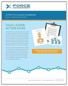 Sales Leader Action Guide - Effective Sales Planning.jpg