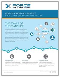 eBook - Franchise Mindset (Accountability).jpg