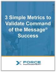 eBook - 3 Metrics to Validate COM Success.jpg