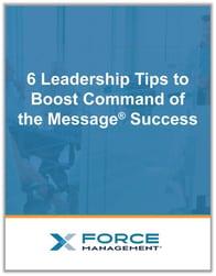 eBook - 6 Leadership Tips COM Success.jpg