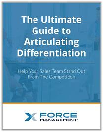eBook - Articulating Differentiation.jpg