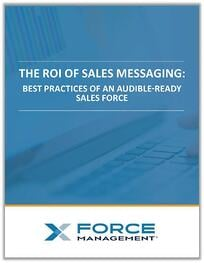 eBook - ROI Sales Messaging.jpg