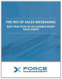eBook - ROI Sales Messaging.jpg