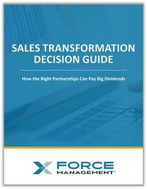 eBook - Sales Transformation Decision Guide.jpg