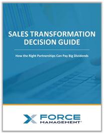eBook - Sales Transformation Decision Guide.jpg