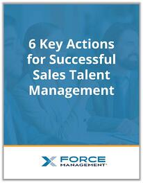 ebook - 6 Steps Talent Management.jpg