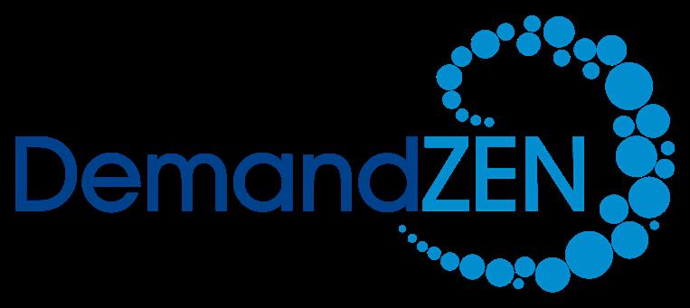 DemandZen