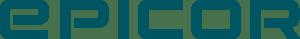 Epicor_Logo_Teal