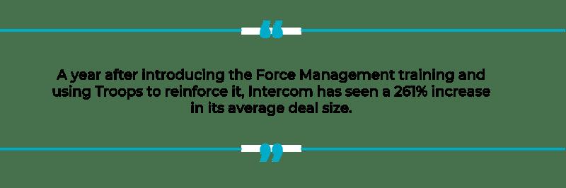 Intercom Quote  - Simple-1