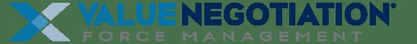 Value Negotiation FM Logo