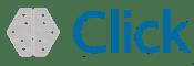 Logo_Click