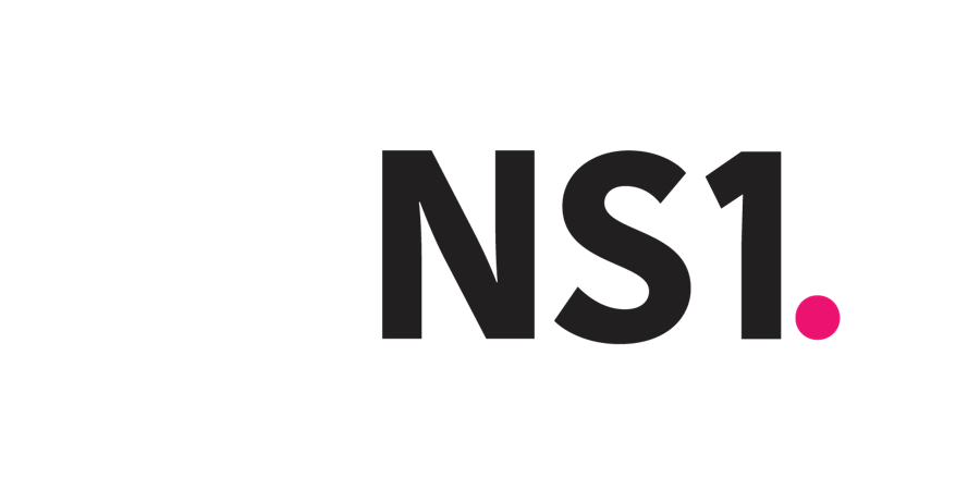NS1 Updated Resized Logo