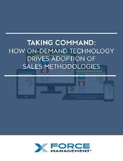 On-Demand Technology eBook Cover_Page_01