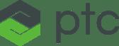PTC_New_Logo