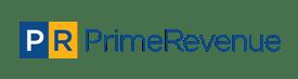 PrimeRevenue-logo-Horiz-Color