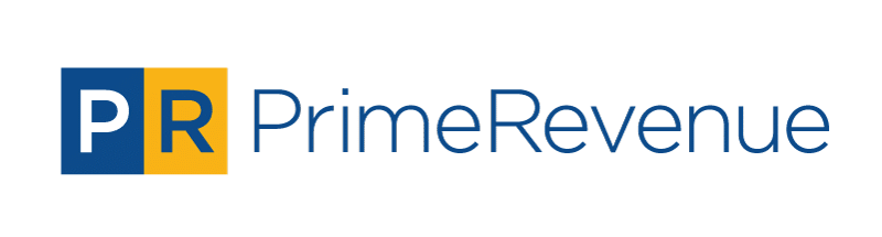 PrimeRevenue-logo-Horiz-Color