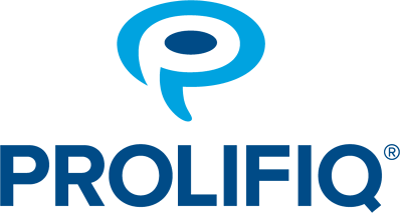 Prolifiq_logo_refresh_vrt_rgb_2c (002)