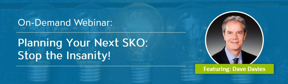 SKO Webinar On-Demand LP Banner