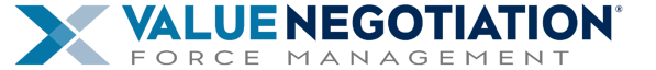 Value Negotiation FM Logo