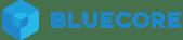 bluecore-logo