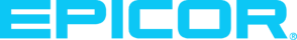 epicor-logo-2
