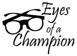 eyes-of-a-champion-logo