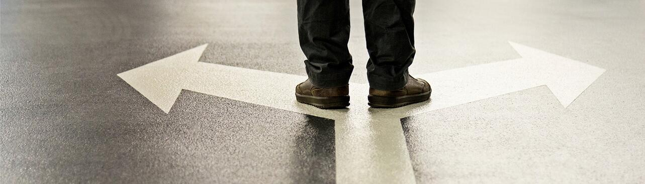 move forward virtual sko