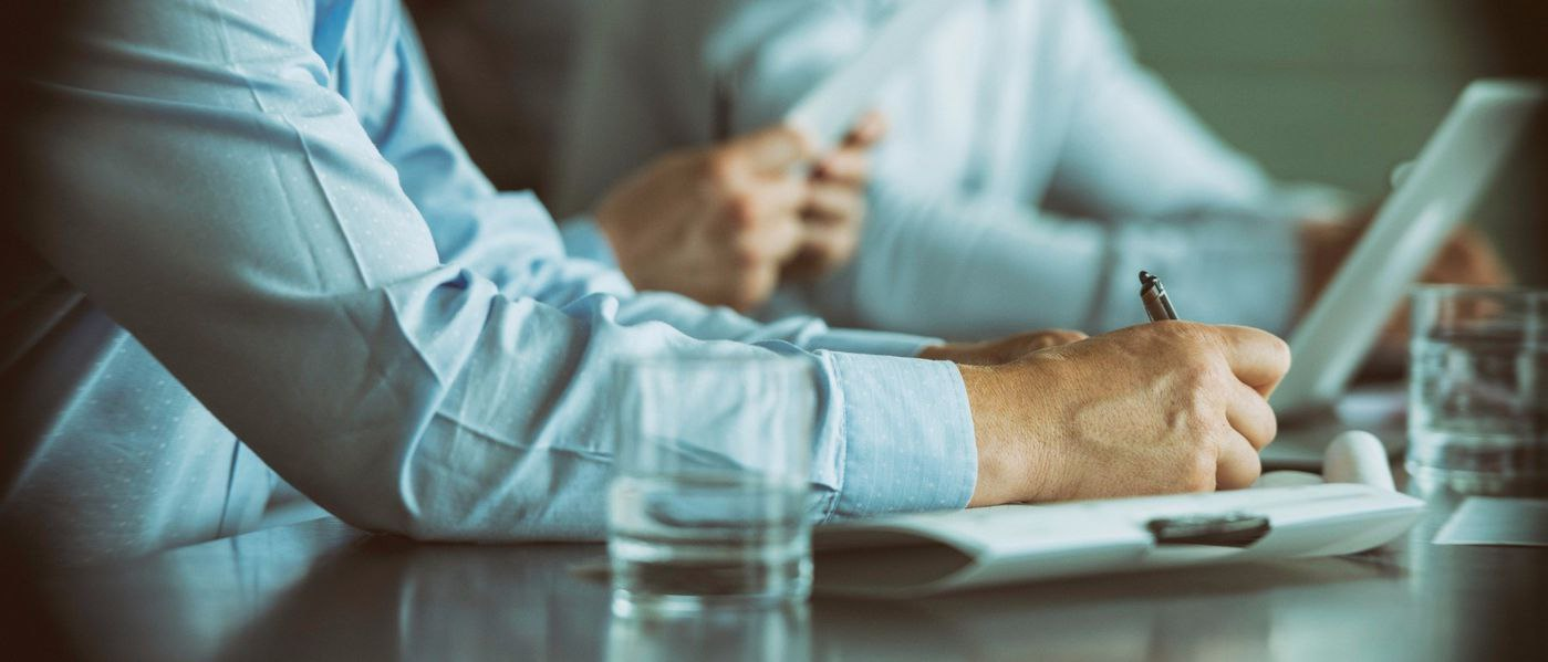 Don't Forget These Key Steps to a Value-Based Sales Conversation