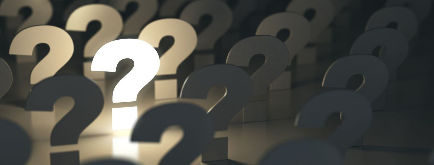 6 Questions That Will Help Your Sales Team Produce More Revenue