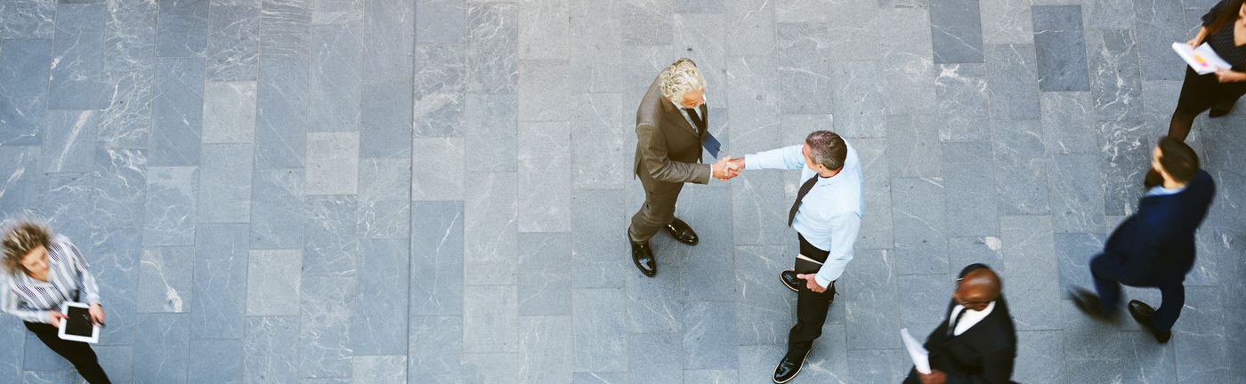 Six Truths About Professional Buyers That Will Help Your Sales Team Negotiate Great Deals